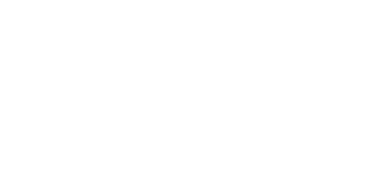 Sierra Strings